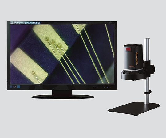 デジタルマイクロスコープ UM06