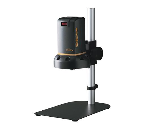 デジタルマイクロスコープ(長距離撮影対応) 本体(HDMI接続) UM08