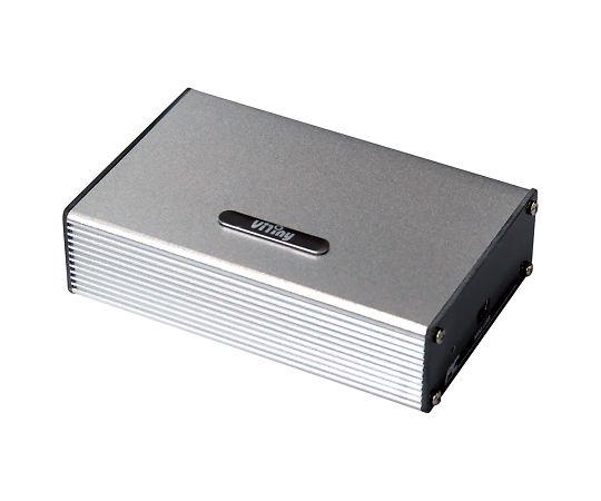 IMB-04 デジタルマイクロスコープ(長距離撮影対応) ML /PC接続ユニット(UM08用) IMB-04 サードウェーブ
