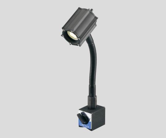ライト NLSS05BM-AC(6500K)