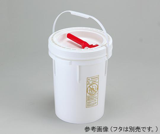 密閉容器 20L 容器