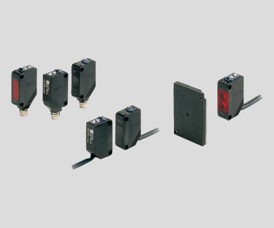 光電センサー E3Z-R61 2M オムロン