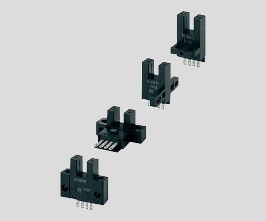 フォトマイクロセンサー EE-SX672A オムロン