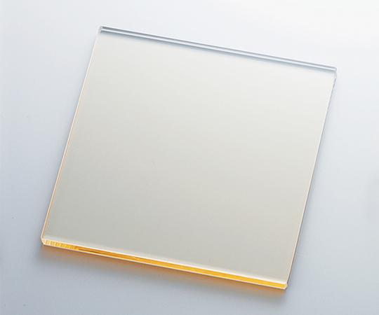 ネオセラムN-0 ガラス板 150-3