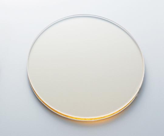 ネオセラムN-0 ガラス板 φ150-5