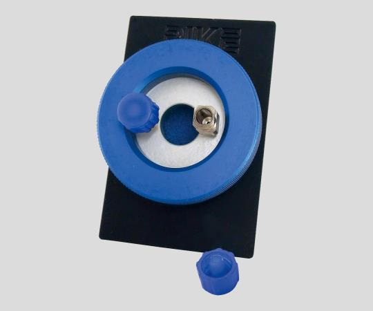 FT-IR用セル 162-1100(組立液体セル)