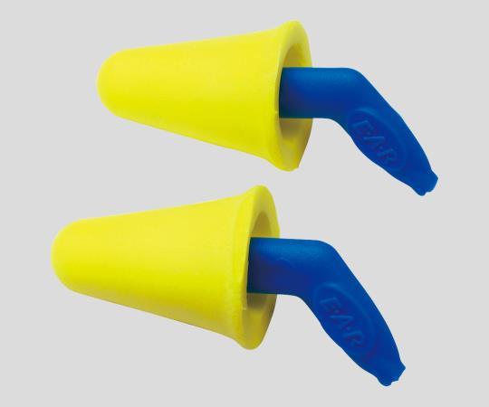 耳栓 318-4000 3M ヘルスケア