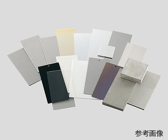 テストピースモルタル板(ISO規格)大 モルタル板150-70(20枚)