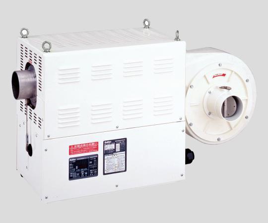 熱風機(デジタル電子温度制御型) スイデン【Airis1.co.jp】
