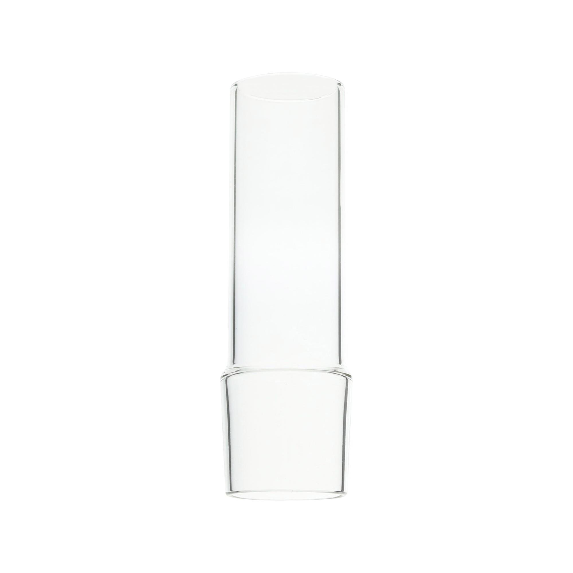 030010-45 透明摺合ガラス接手管 オス形 45/40 柴田科学(SIBATA)