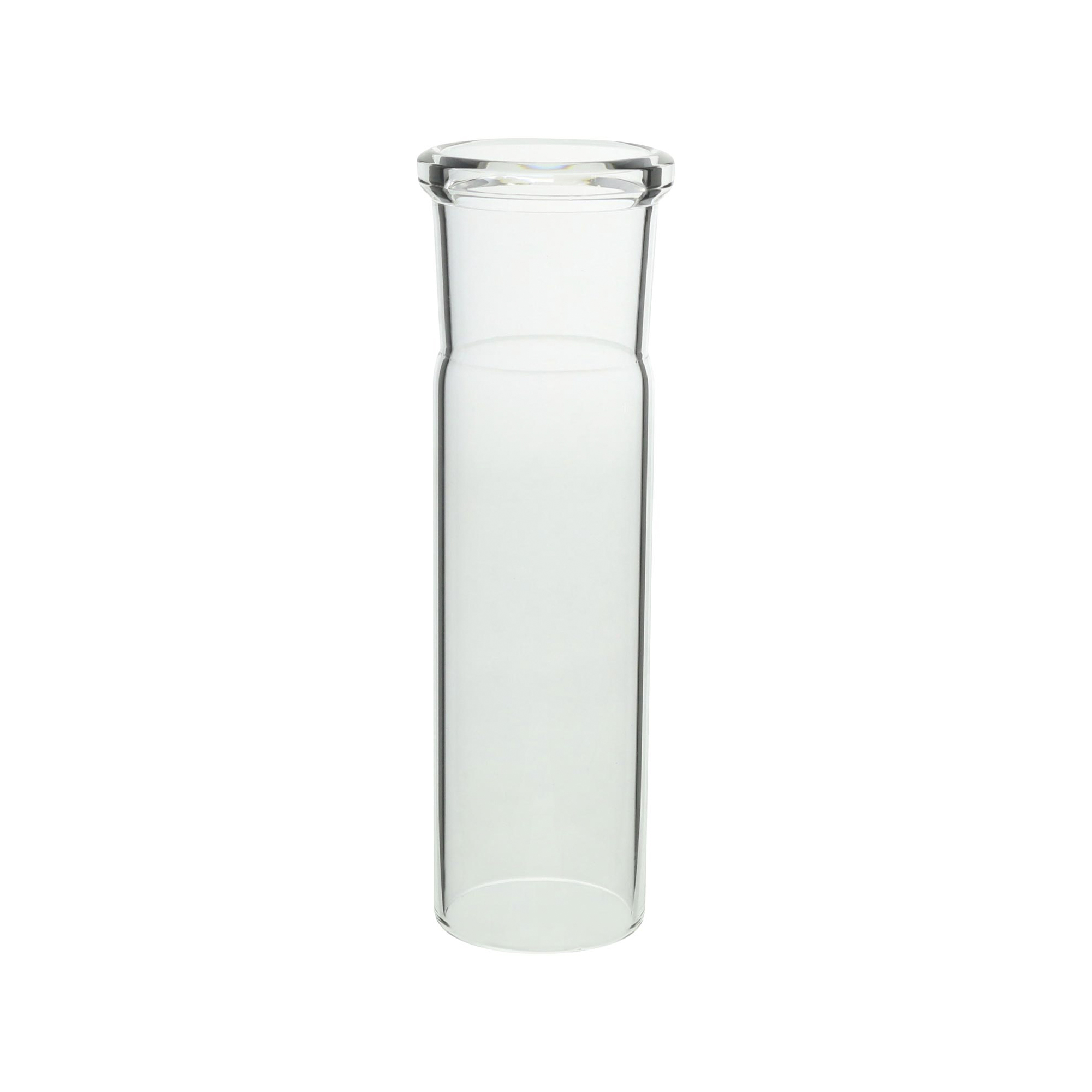 030030-34 SPCガラス接手管 S形 SPC-34 柴田科学(SIBATA)