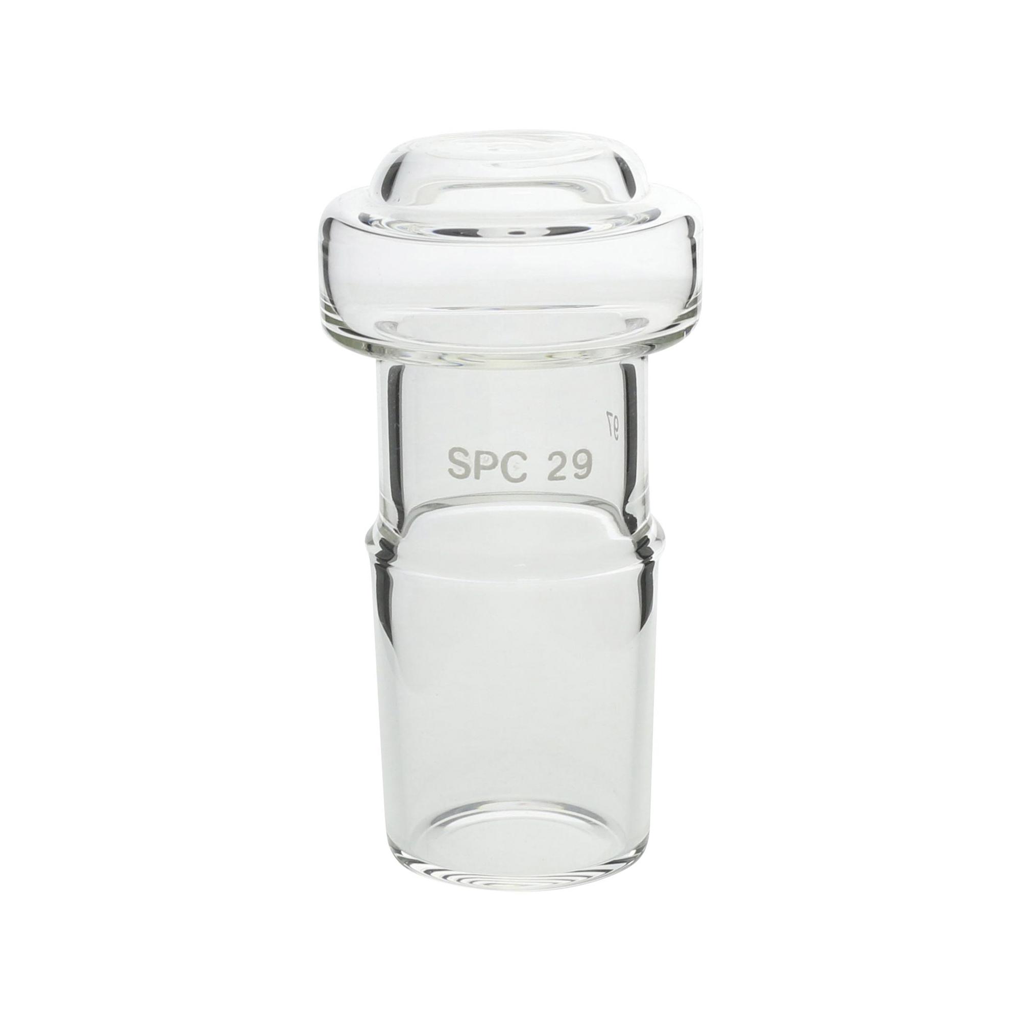 SPC平栓 SPC-29(10個)