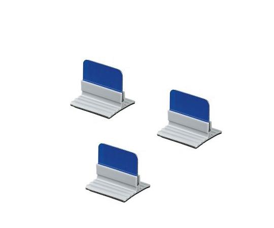 反射板 フレックスデリ(R)ECO ブルー FDE40-B/B-TG(5個)