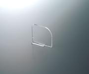 パーツケース仕切板 B-322(8枚) ホーザン【Airis1.co.jp】