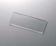 ナインボックス400型 予備仕切板(4枚)
