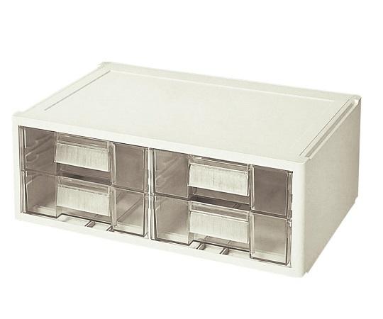 ワーキングボックス W220