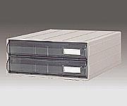 B5カセッター B5-242