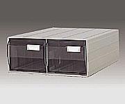 B5カセッター B5-242W