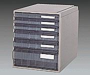 B4型カセッター B4-321