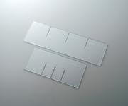 B4型カセッターB4-002用 タテ仕切板