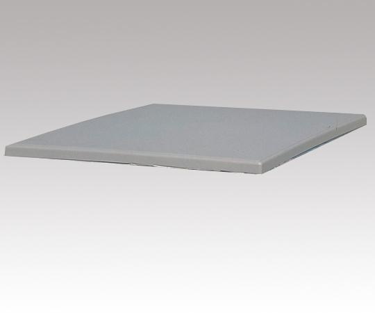A4カセッター A4-天板 サカセ