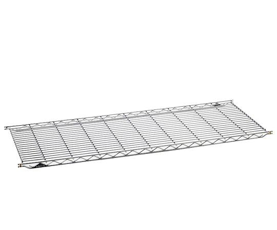 棚板 605×303 S610