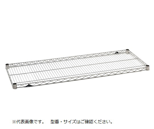 スーパーエレクター用棚 MS610