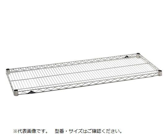 スーパーエレクター用棚 MS760