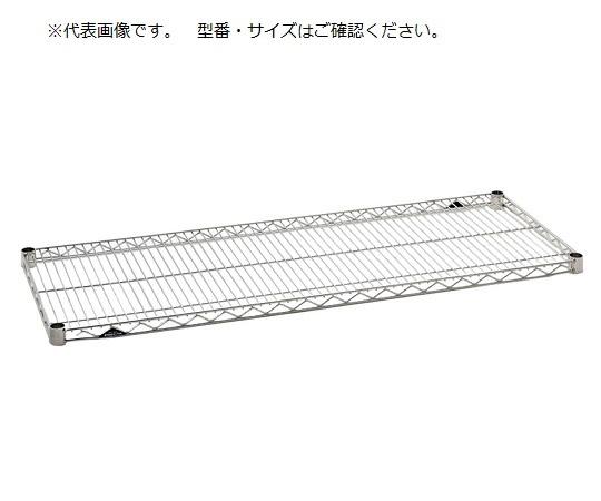 スーパーエレクター用棚 MS1220