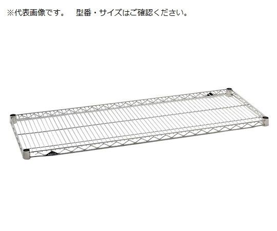 スーパーエレクター用棚 LS1820 エレクター