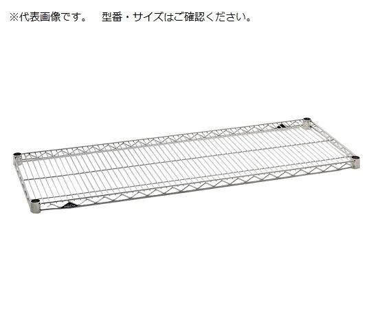 ステンレスエレクター SLS1520 エレクター【Airis1.co.jp】
