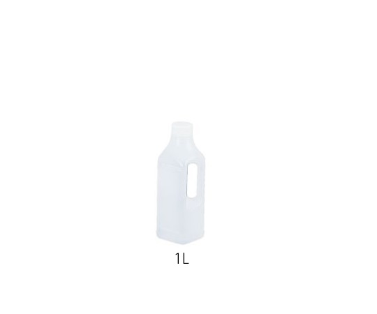 封印ボトル 1L TLA-1000 ニッコー・ハンセン