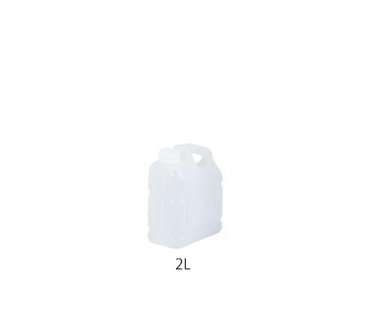 封印ボトル 2L TLA-2000