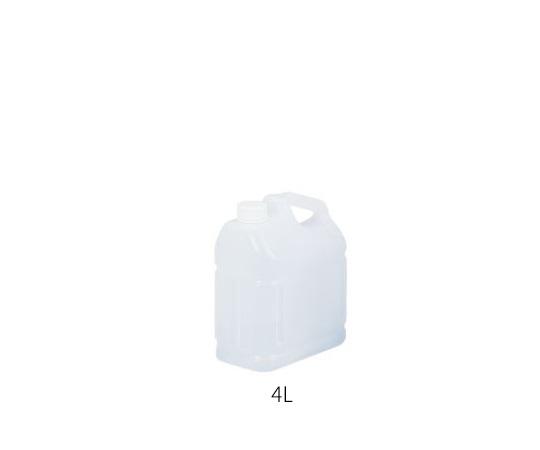 封印ボトル 4L TLA-4000