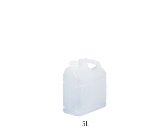 封印ボトル 5L TLA-5000