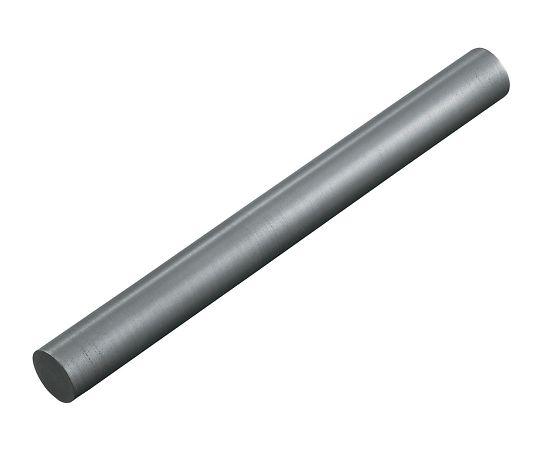 黒鉛丸棒(グラファイト丸棒 CIP材) 直径φ30mm×長さ100mm
