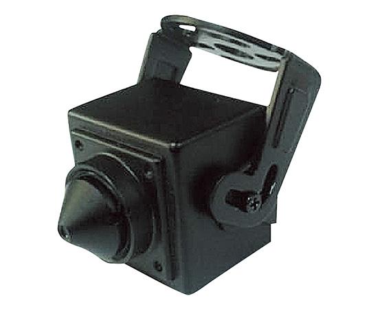 超小型カメラ(フルHD) AS-200HDPL