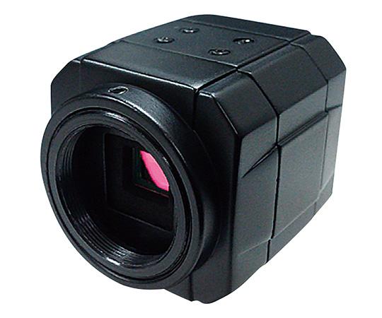 USB3.0/HD-SDI小型カメラ(フルHD) AS-200HDU3