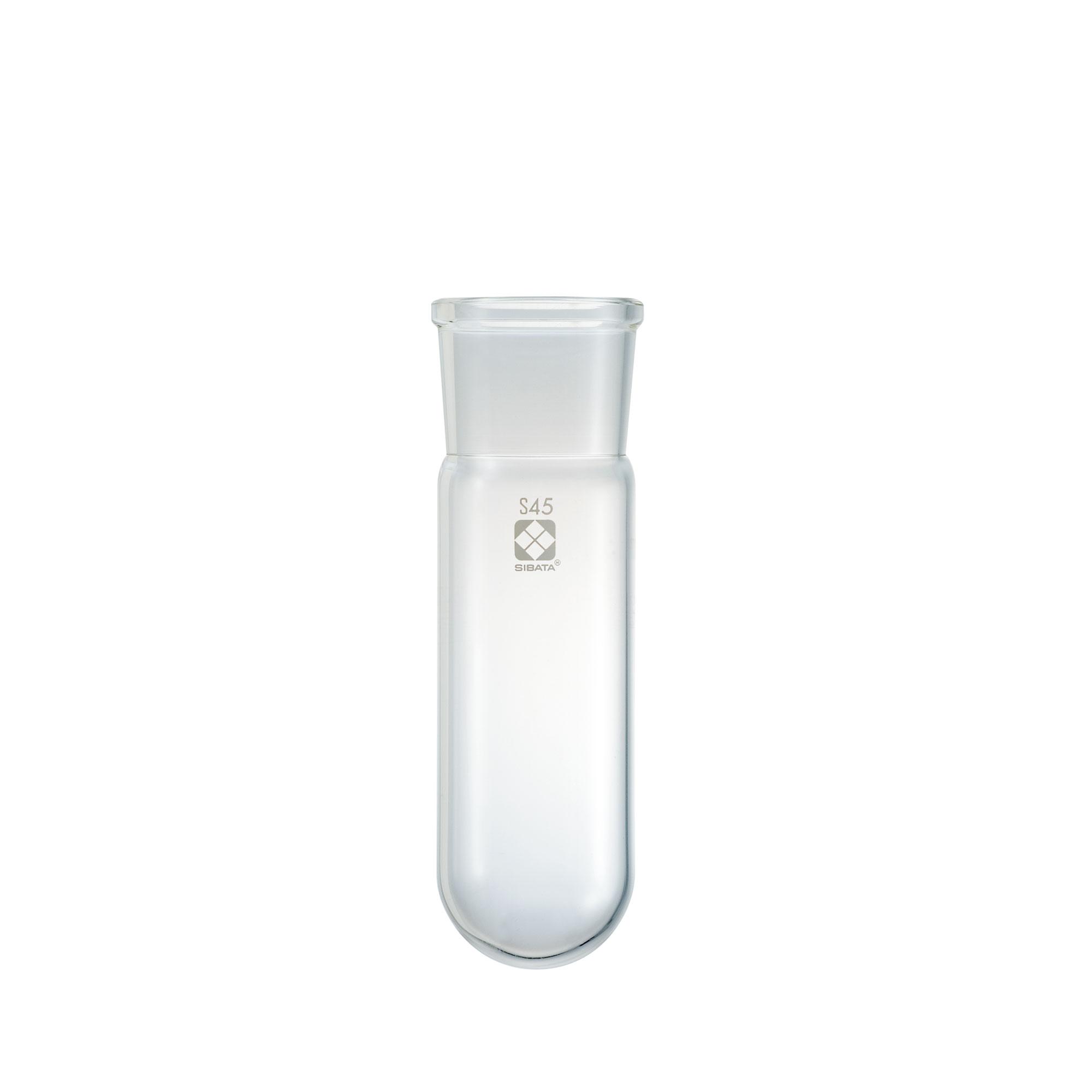 031220-200 SPC受器 PCB還流装置用 200mL 柴田科学(SIBATA)