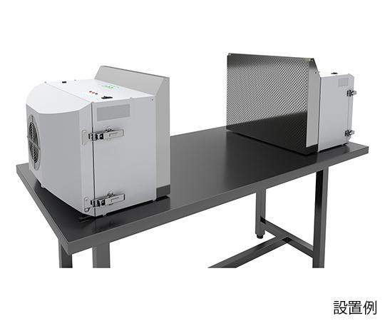 テーブルラミコーチ LAMIKOACH J 500-F