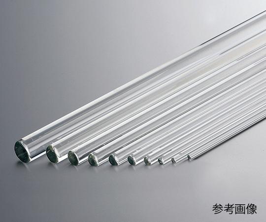 ガラス棒 φ20【Airis1.co.jp】