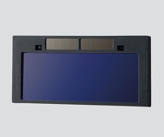 手持ち溶接面用自動遮光フィルター
