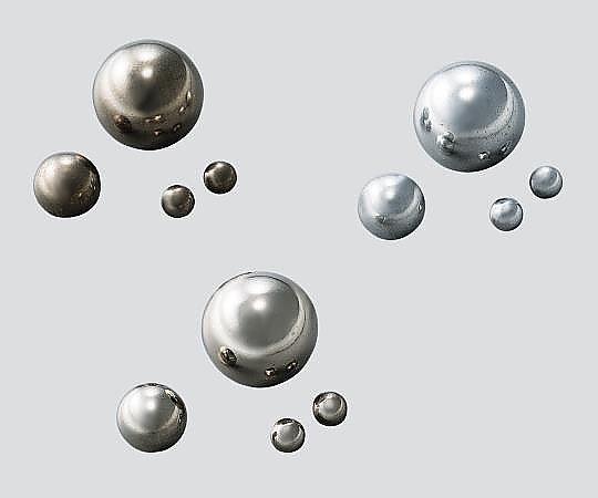 チタン球 φ1(100個)