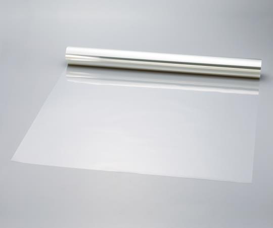 ルミラー(R)フィルム (T60透明) 1×20m 25μm