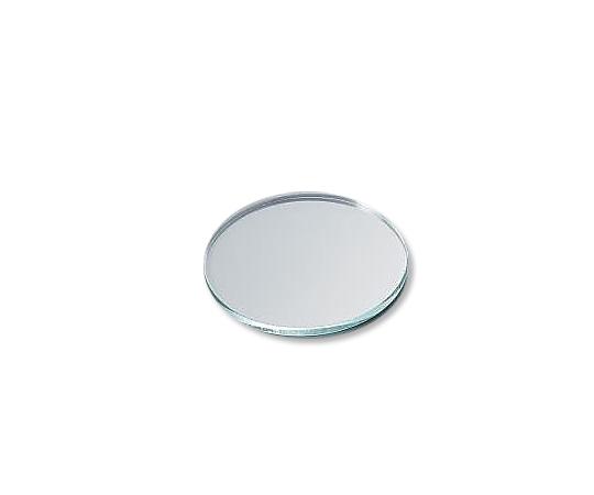 TEMPAX ガラス板 φ300-15