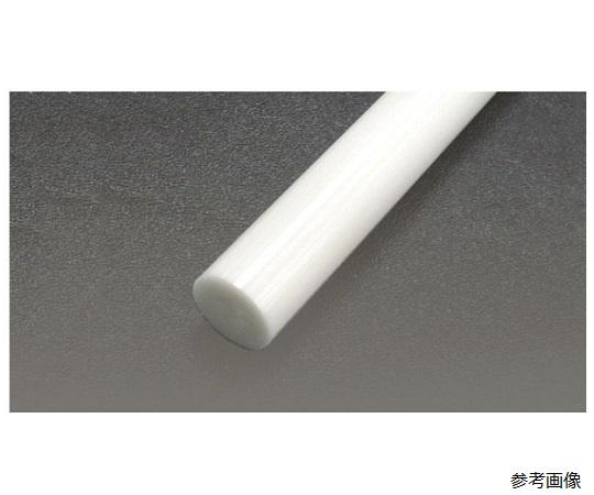 セラミック丸棒 アルミナ φ5×500