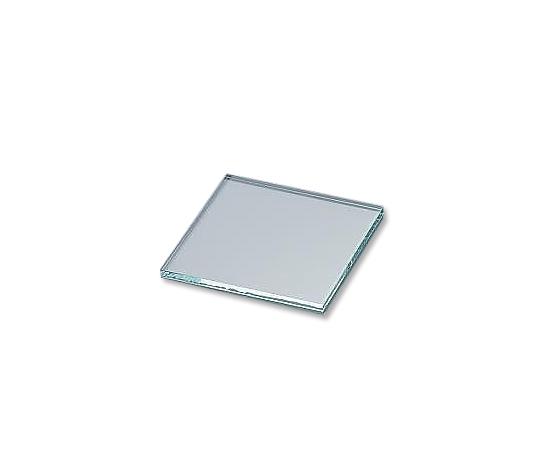 TEMPAX ガラス板 150-3.3