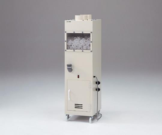 3-3019-22 コンパクトスクラバー SB-10N アズワン(AS ONE)