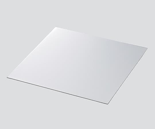 ステンレス板 シャーリング切断 150×150×t1 MPSUS-150×150×t1