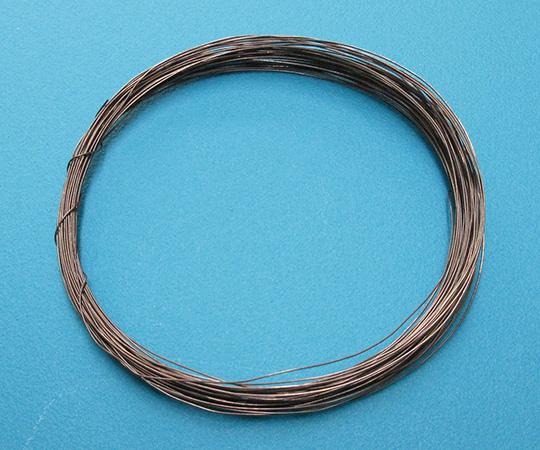 熱電対素線 φ0.32mm×10m CA-φ0.32(2本)